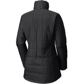 Columbia Carson Pass IC Jacket Women Black